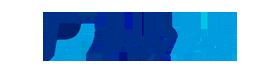 paypal_logo-280