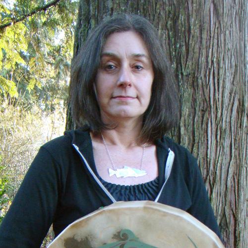 Tracy Lister: WSDA director