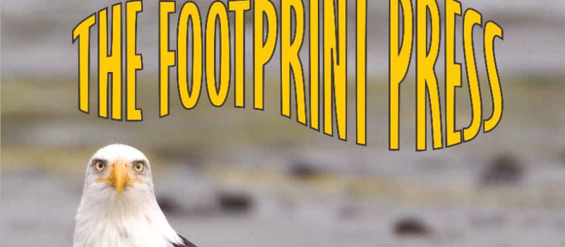 The Footprint Press