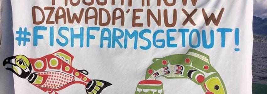 musgamagw solidarity rally